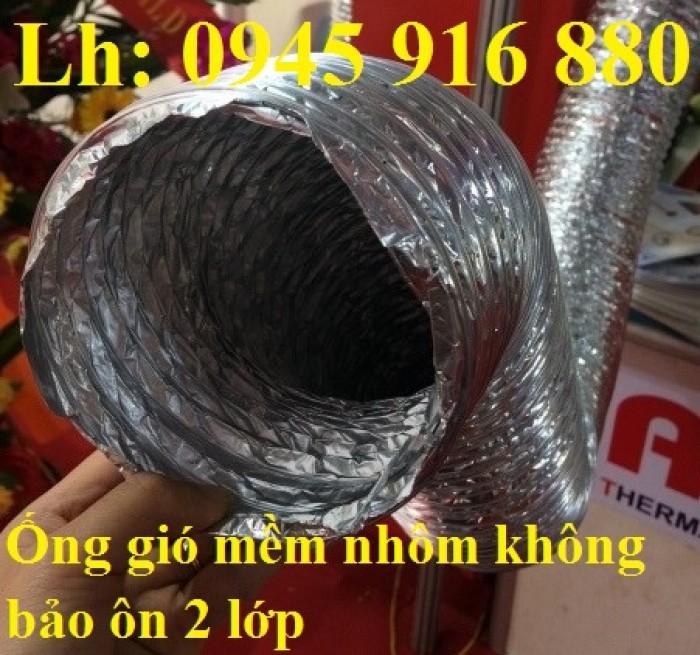 Ống bạc thông hơi D75, D100, D125, D150, D175, D200, D250, D300 giá tốt16