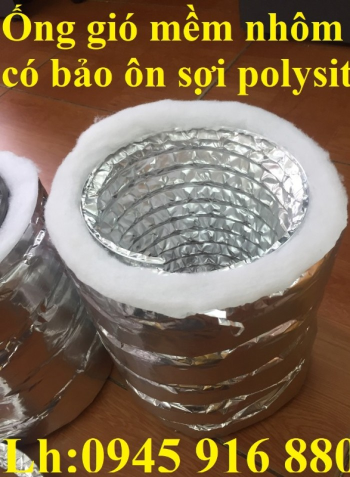 Ống bạc thông hơi D75, D100, D125, D150, D175, D200, D250, D300 giá tốt5