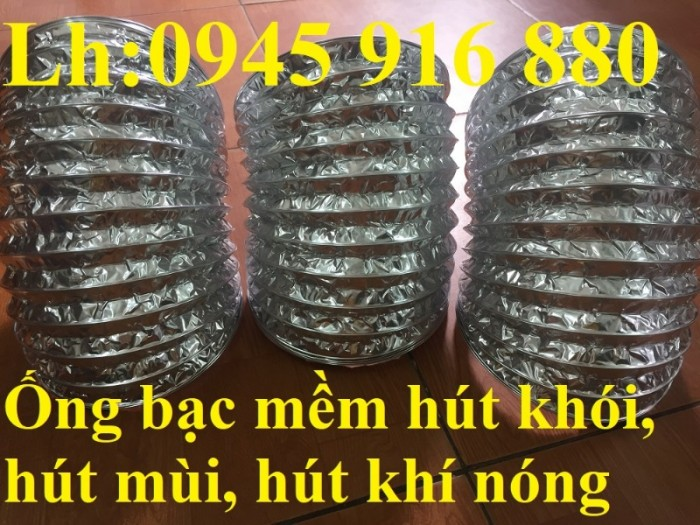 Ống bạc thông hơi D75, D100, D125, D150, D175, D200, D250, D300 giá tốt19
