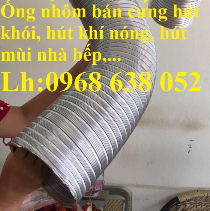 Ống bạc lắp quạt thông gió nhà bếp D75, D100, D125, D150, D175, D2005