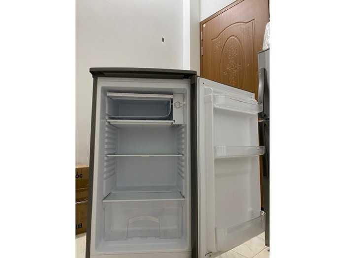 Tủ Lạnh beko mini 90 lít1