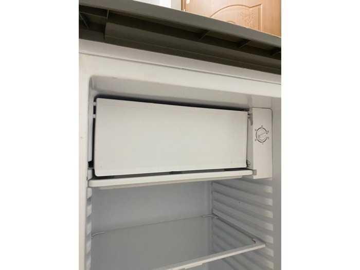 Tủ Lạnh beko mini 90 lít3