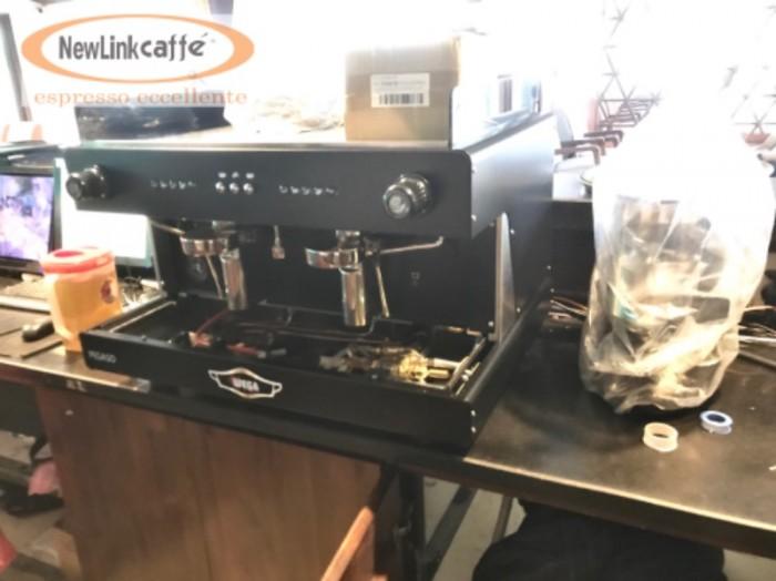 Địa điểm bán máy pha cà phê chuyên nghiệp Cũ tại Hcm9