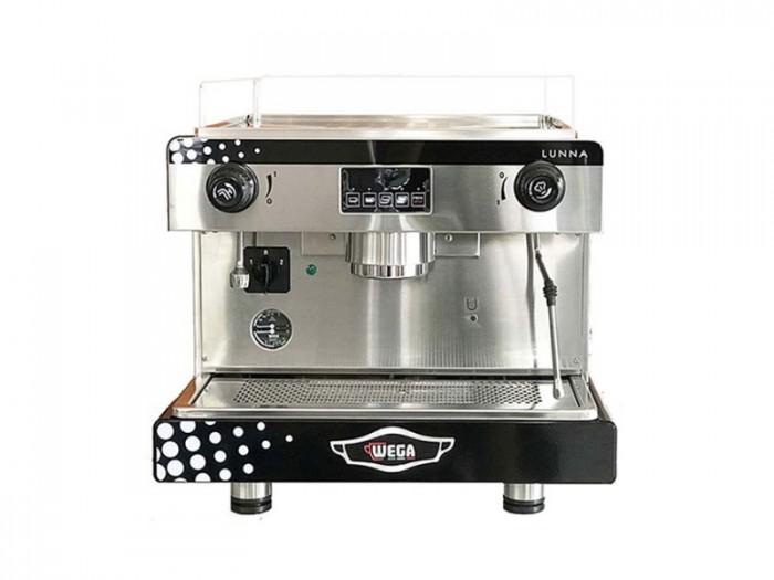 Máy pha cà phê Wega Luna1