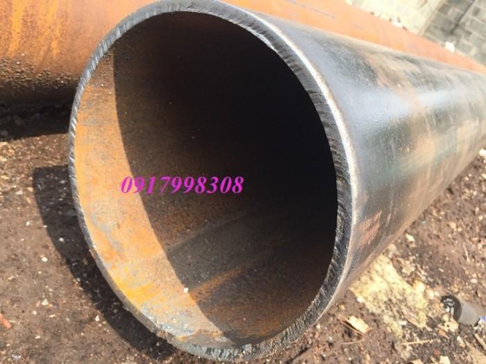 Mác thép ống đúc : Q235,API5L. Gr B, ASTM A53 Gr B, SS400. Hàng mới 100% chưa qua sử dụng,hàng sẵn kho0