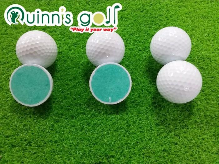 Banh Golf Nổi3