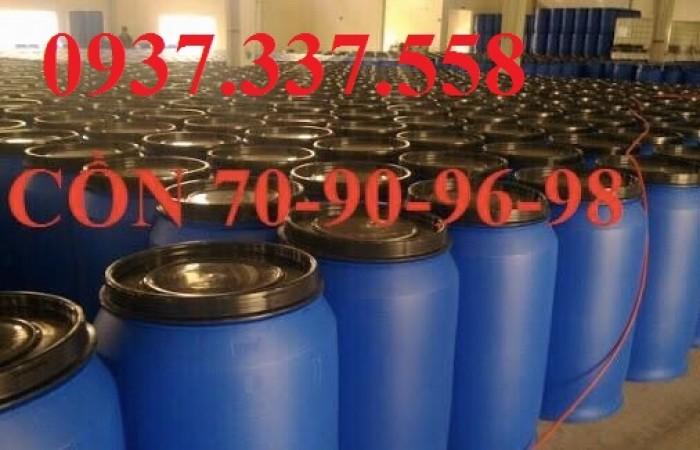 Cồn thực Phẩm 96%, Cồn thực Phẩm giá rẻ Tại Đồng Nai, Bình Dương, Sài Gòn0