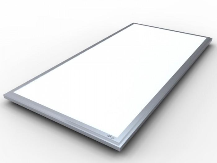 Đèn LED âm trần panel - Công ty ALTC0