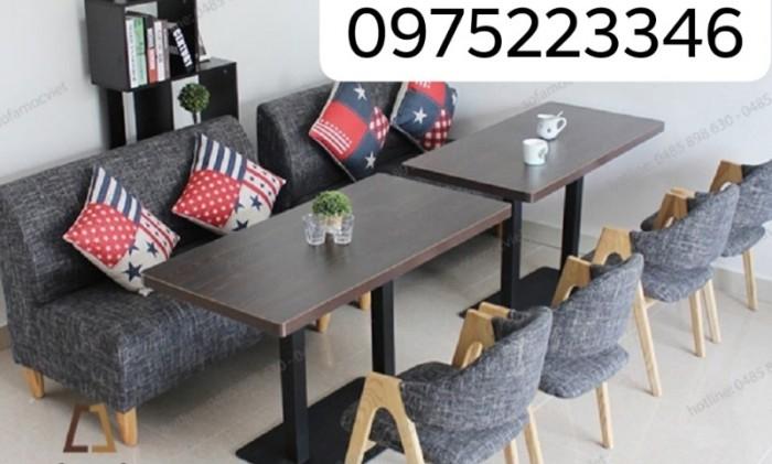 Sofa giá tại xưởng, chất lượng uy tính nhiều mẫu2