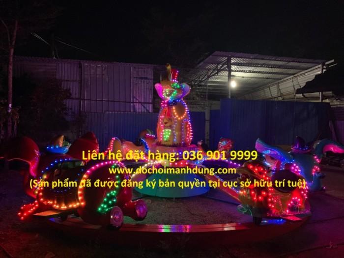 MÂM XOAY ĐA NĂNG46