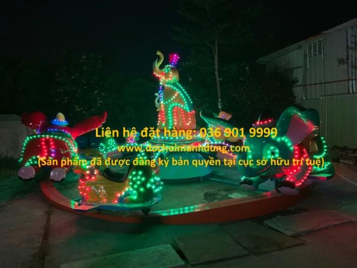 MÂM XOAY ĐA NĂNG53