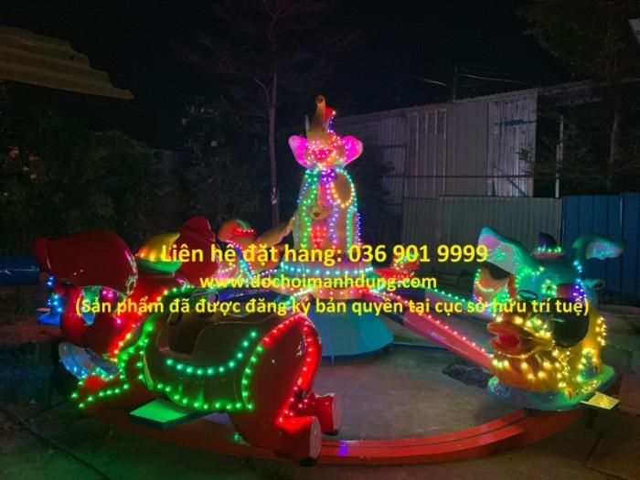 MÂM XOAY ĐA NĂNG59