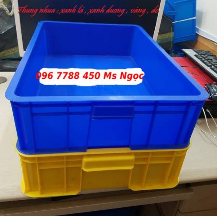 Khay chữ nhật nuôi sâu bọ côn trùng Lhe 0967788450 Ngọc2