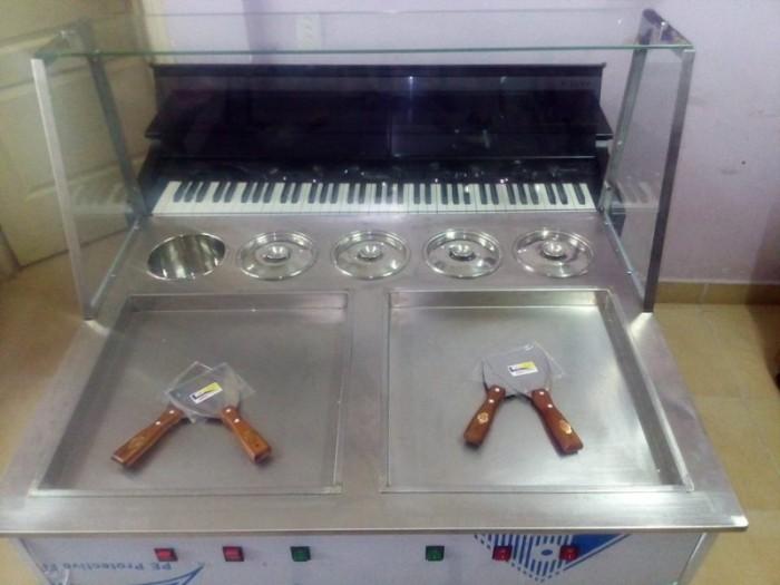 Máy làm kem que các kiểu mẫu1
