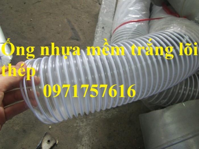 Chuyên cung cấp ống hút bụi giá tốt tại Hà Nội1