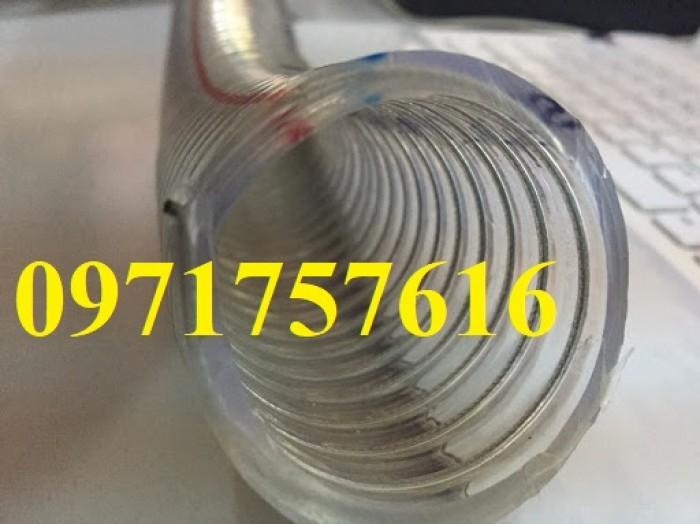 Chuyên cung cấp ống hút bụi giá tốt tại Hà Nội3