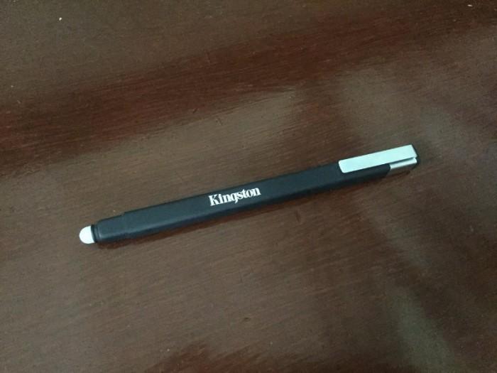 Bút bi tẩy xóa được_ in logo theo yêu cầu3