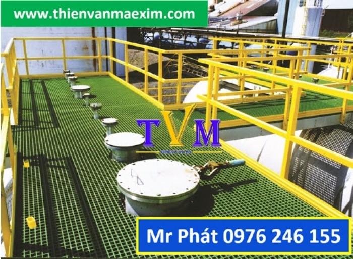Tâm sàn cốt sợi thủy tinh1