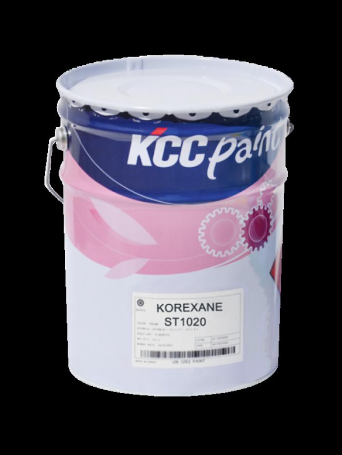 sơn kcc0