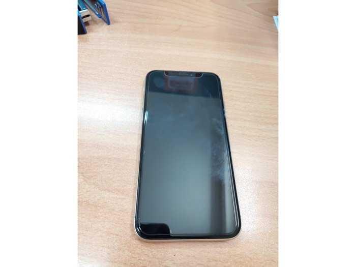 Iphone X 64GB2