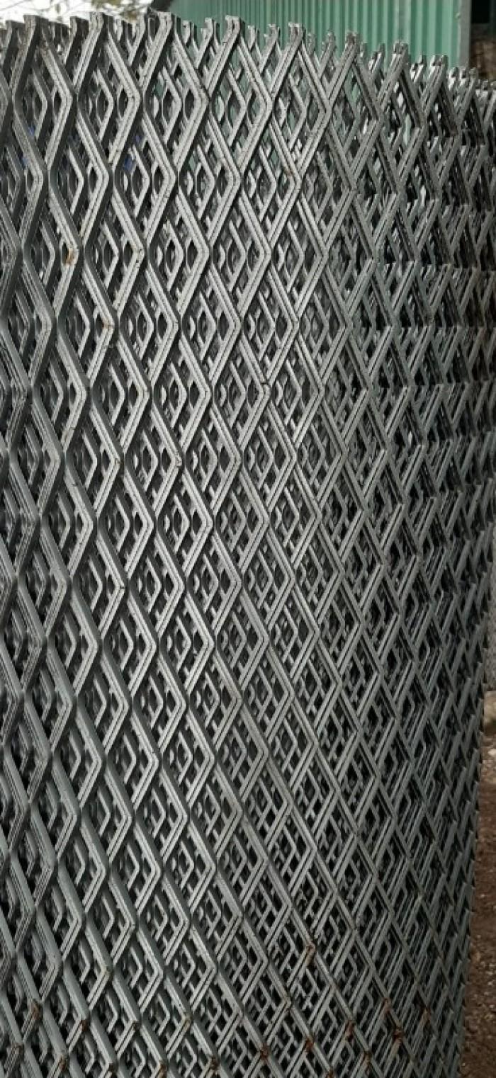 Sản xuất lưới thép hàn chập mạ kẽm Phi 4 ( 50*50),( 100*100),(150*150),( 200*11