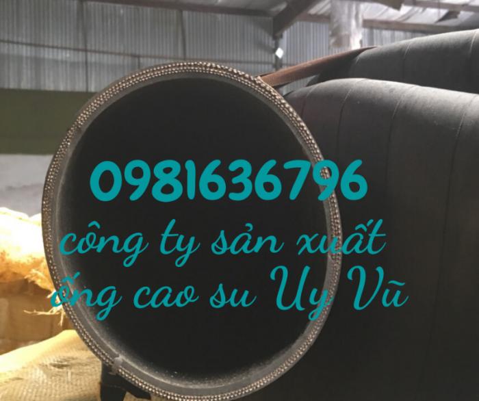 gọi 0981636796 -báo giá ống cao su bố vải - ống cao su bố vải chịu nhiệt -ống dẫn nước , dẫn hơi dẫn dầu1