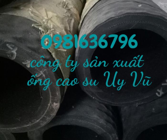 gọi 0981636796 -báo giá ống cao su bố vải - ống cao su bố vải chịu nhiệt -ống dẫn nước , dẫn hơi dẫn dầu3