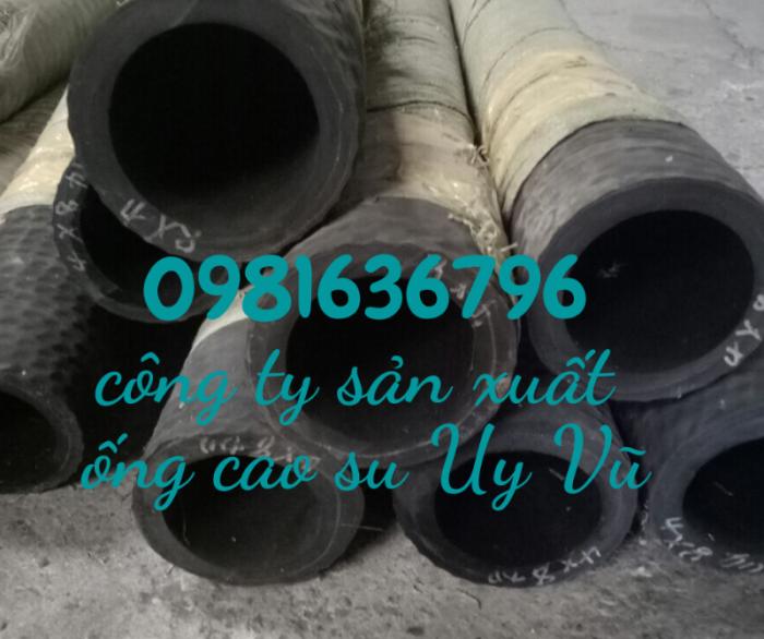 gọi 0981636796 -báo giá ống cao su bố vải - ống cao su bố vải chịu nhiệt -ống dẫn nước , dẫn hơi dẫn dầu4