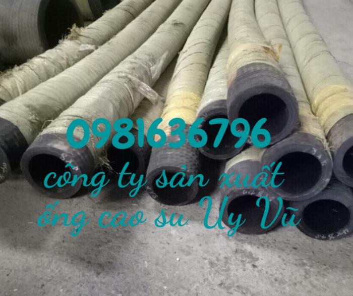 gọi 0981636796 -báo giá ống cao su bố vải - ống cao su bố vải chịu nhiệt -ống dẫn nước , dẫn hơi dẫn dầu8