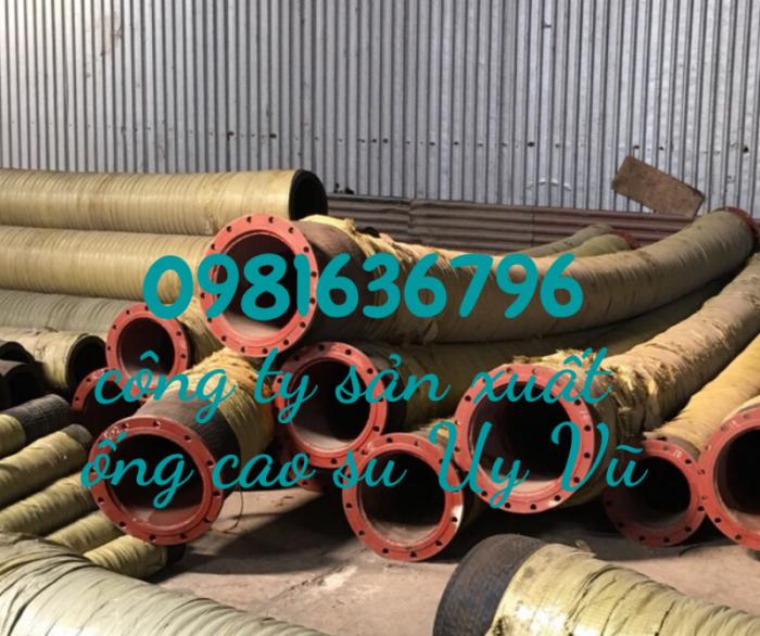 gọi 0981636796 -báo giá ống cao su bố vải - ống cao su bố vải chịu nhiệt -ống dẫn nước , dẫn hơi dẫn dầu10