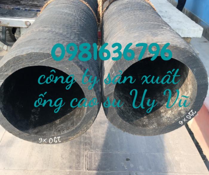 gọi 0981636796 -báo giá ống cao su bố vải - ống cao su bố vải chịu nhiệt -ống dẫn nước , dẫn hơi dẫn dầu9