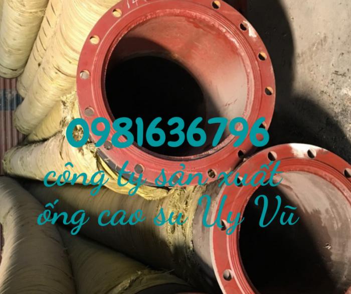 gọi 0981636796 -báo giá ống cao su bố vải - ống cao su bố vải chịu nhiệt -ống dẫn nước , dẫn hơi dẫn dầu11