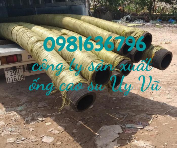 gọi 0981636796 -báo giá ống cao su bố vải - ống cao su bố vải chịu nhiệt -ống dẫn nước , dẫn hơi dẫn dầu12