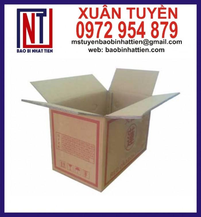 Cung cấp thùng carton 5 lớp4