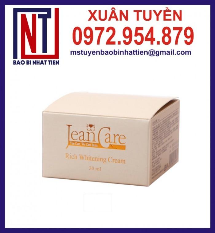 Cung cấp thùng carton 5 lớp5