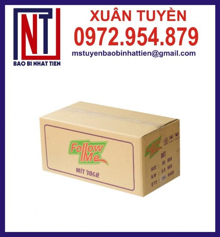 Cung cấp thùng carton 5 lớp2