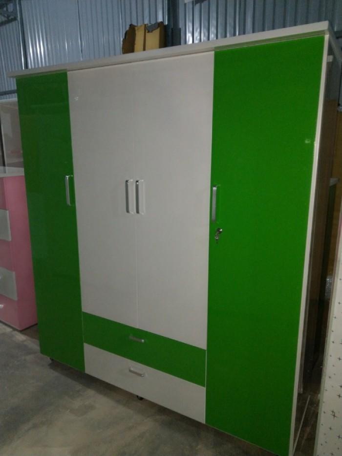 Bán tủ nhựa Đài Loan đẹp, bán tủ nhựa đẹp, bán tủ nhựa trả góp tại Vũng Tàu6