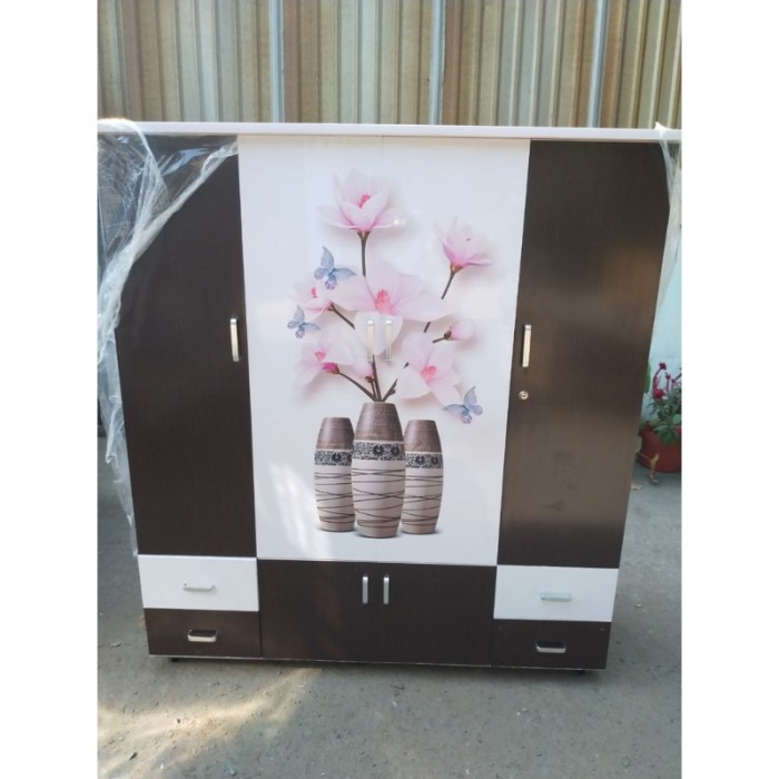 Bán tủ nhựa Đài Loan đẹp, bán tủ nhựa đẹp, bán tủ nhựa trả góp tại Vũng Tàu5