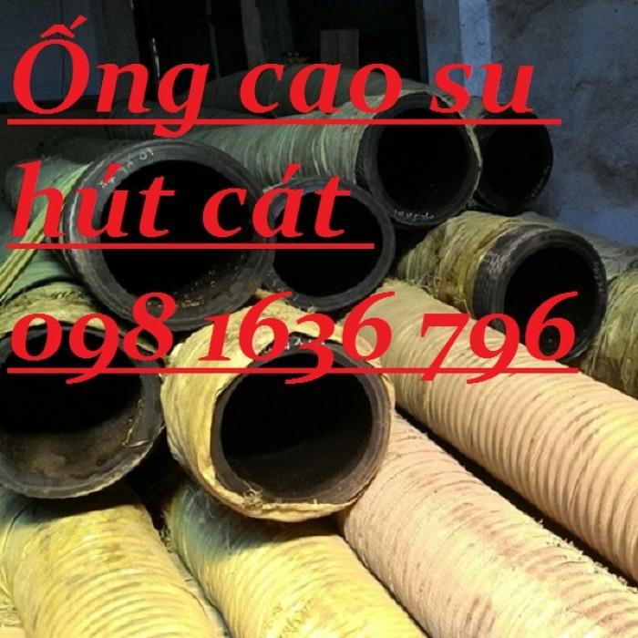 Ống cao su lõi thép, ống rồng chất lượng giá tốt nhất.0