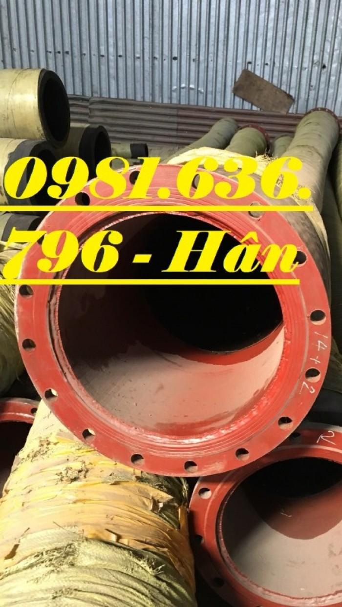 Ống cao su lõi thép, ống rồng chất lượng giá tốt nhất.4