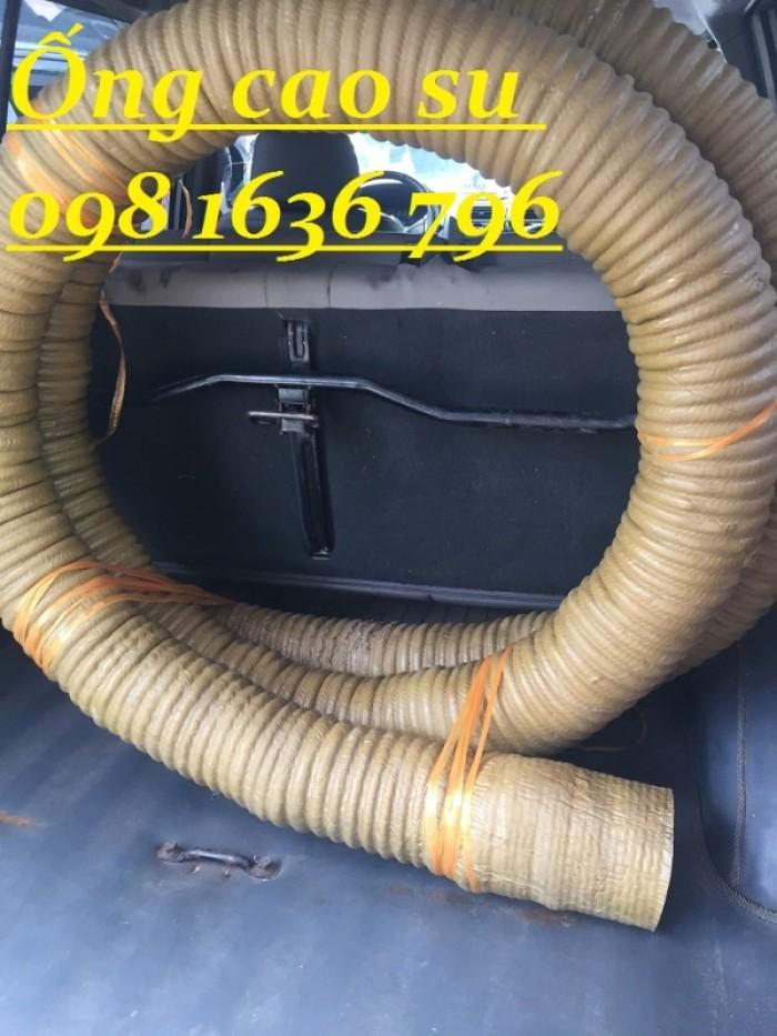 Ống cao su lõi thép, ống rồng chất lượng giá tốt nhất.10