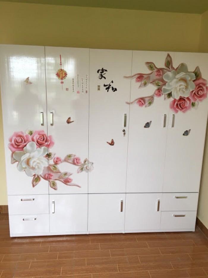 Chúng tôi chuyên sản xuất tận xưởng và bán sỉ bán lẻ tủ nhựa Đài Loan, bán trả góp tủ nhựa Đài Loan giá rẻ tại Bà Rịa. 088 670 8331 4
