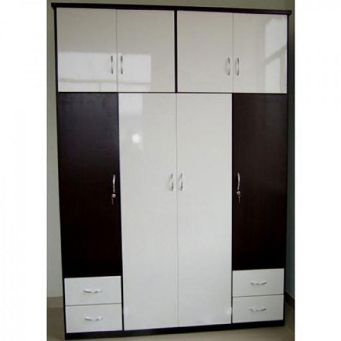 Chúng tôi chuyên sản xuất tận xưởng và bán sỉ bán lẻ tủ nhựa Đài Loan, bán trả góp tủ nhựa Đài Loan giá rẻ tại Bà Rịa. 088 670 8331 2