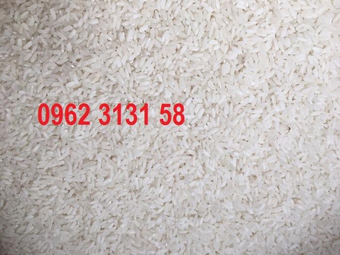 Máy chà xát gạo mini gia đình cam kết không bị hãy nát hạt gạo,sạch trấu luôn2