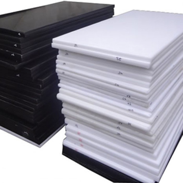 Nhựa Pom Công ty EC chuyên cung cấp nhựa Pom0