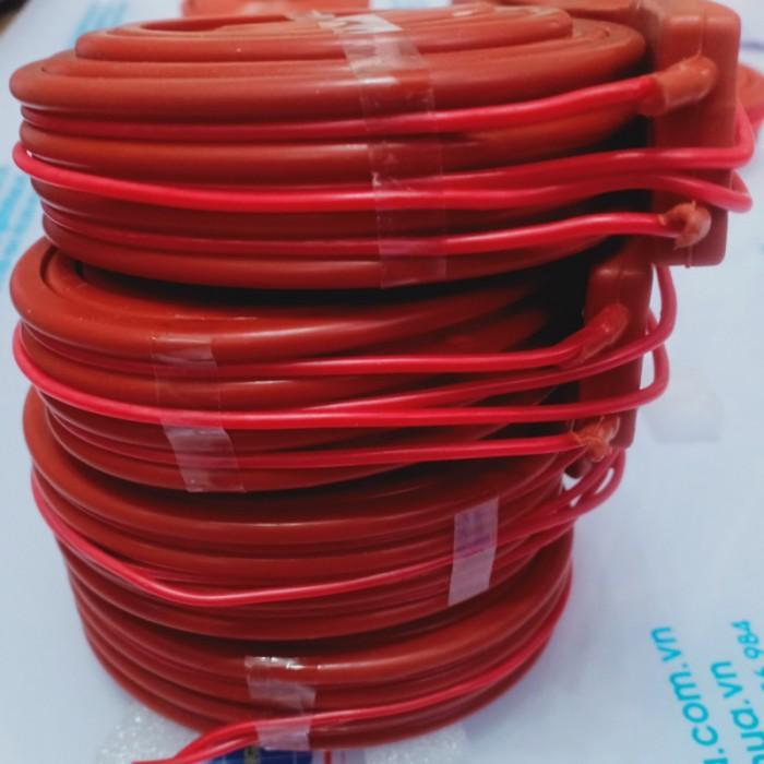 Cung cấp điện trở silicone nhựa giá tốt1
