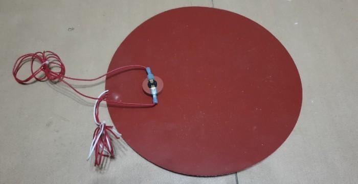 Cung cấp điện trở silicone nhựa giá tốt2