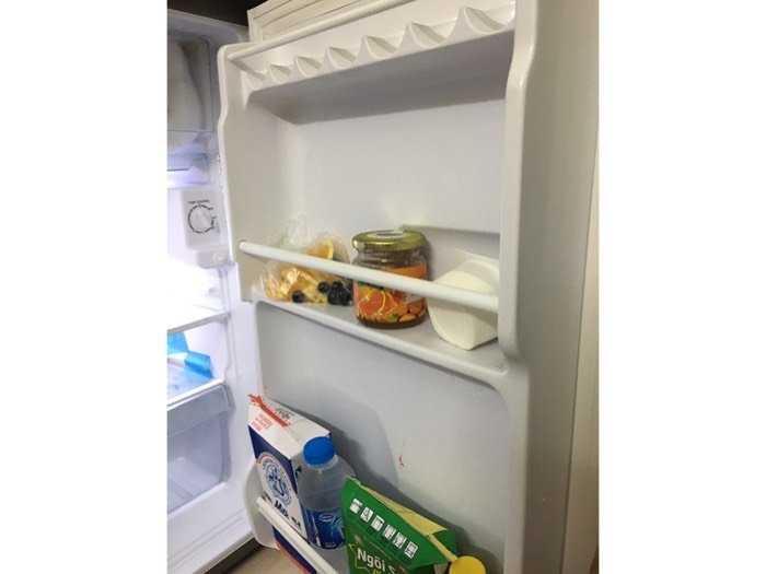 Thanh lý tủ lạnh 95 lít2