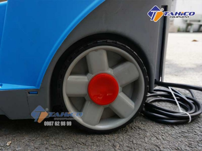Máy rửa xe cao áp kokoro t2200mc tại trảng bom-đồng nai.4