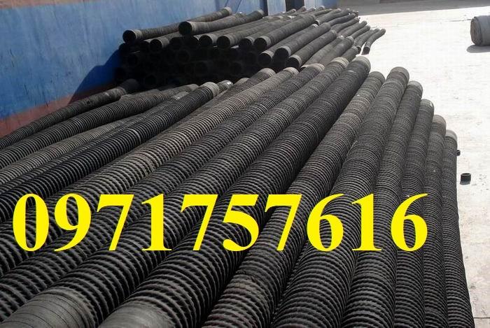 Bán buôn bán lẻ ống cao su bố vải tại Hà Nội0